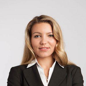 Miriam König