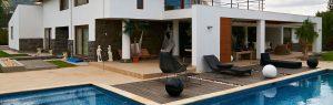 Immobilie Villa Comer See v2