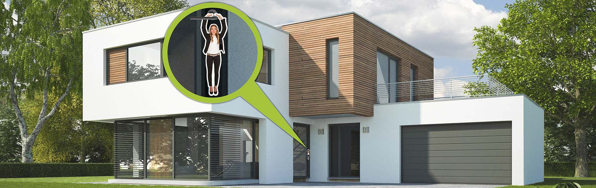 immobilienmakler miriam t rh nger an immobilie in. Black Bedroom Furniture Sets. Home Design Ideas