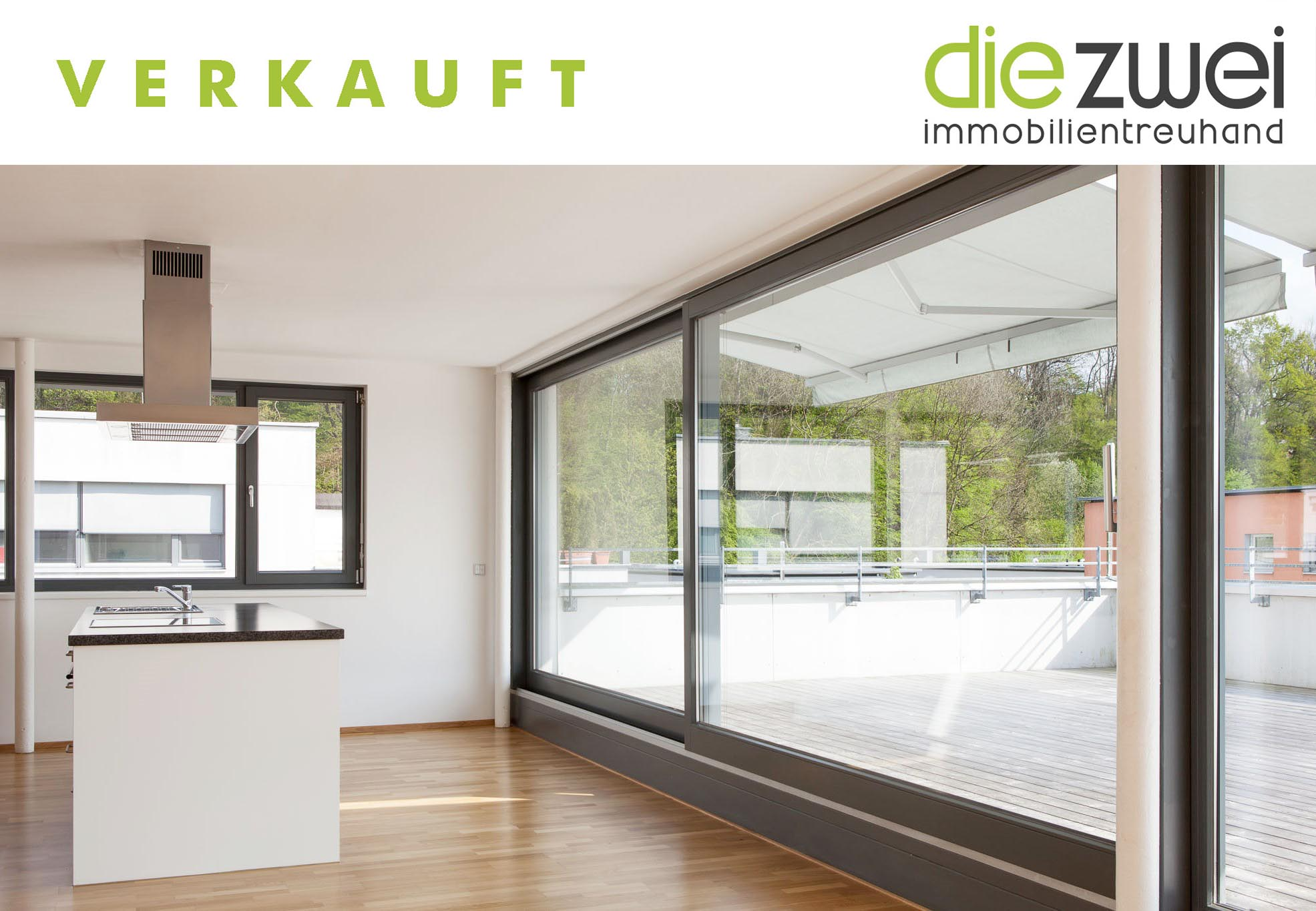 Wohnung, Eigentumswohnung, Bregenz, Immobilienmakler Vorarlberg ...