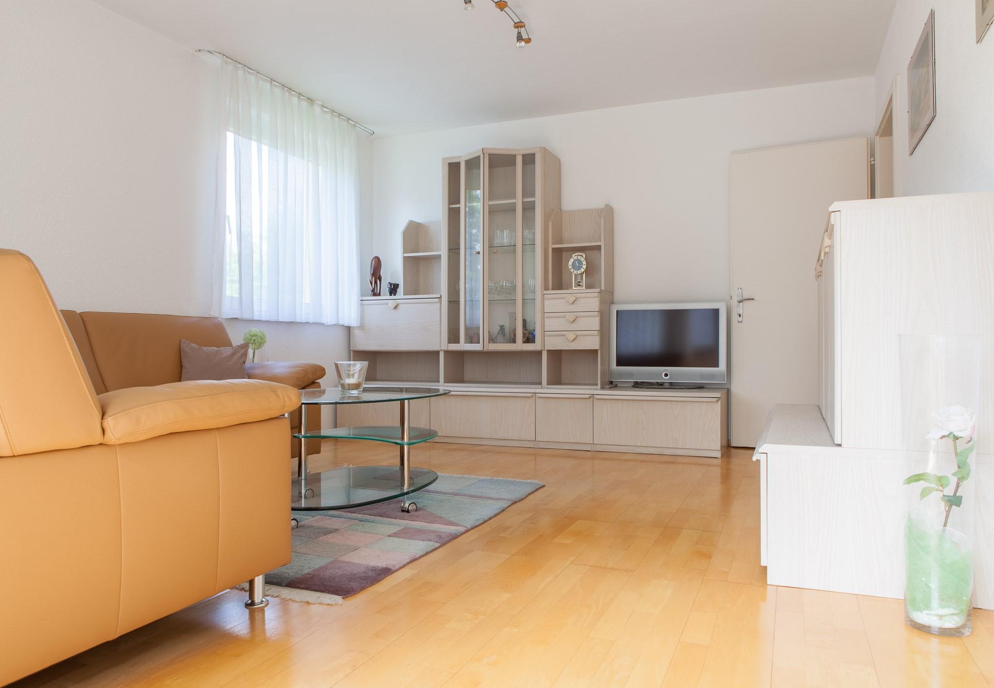 Wohnung mieten feldkirch immobilienmakler vorarlberg for Immobilienmakler wohnung mieten