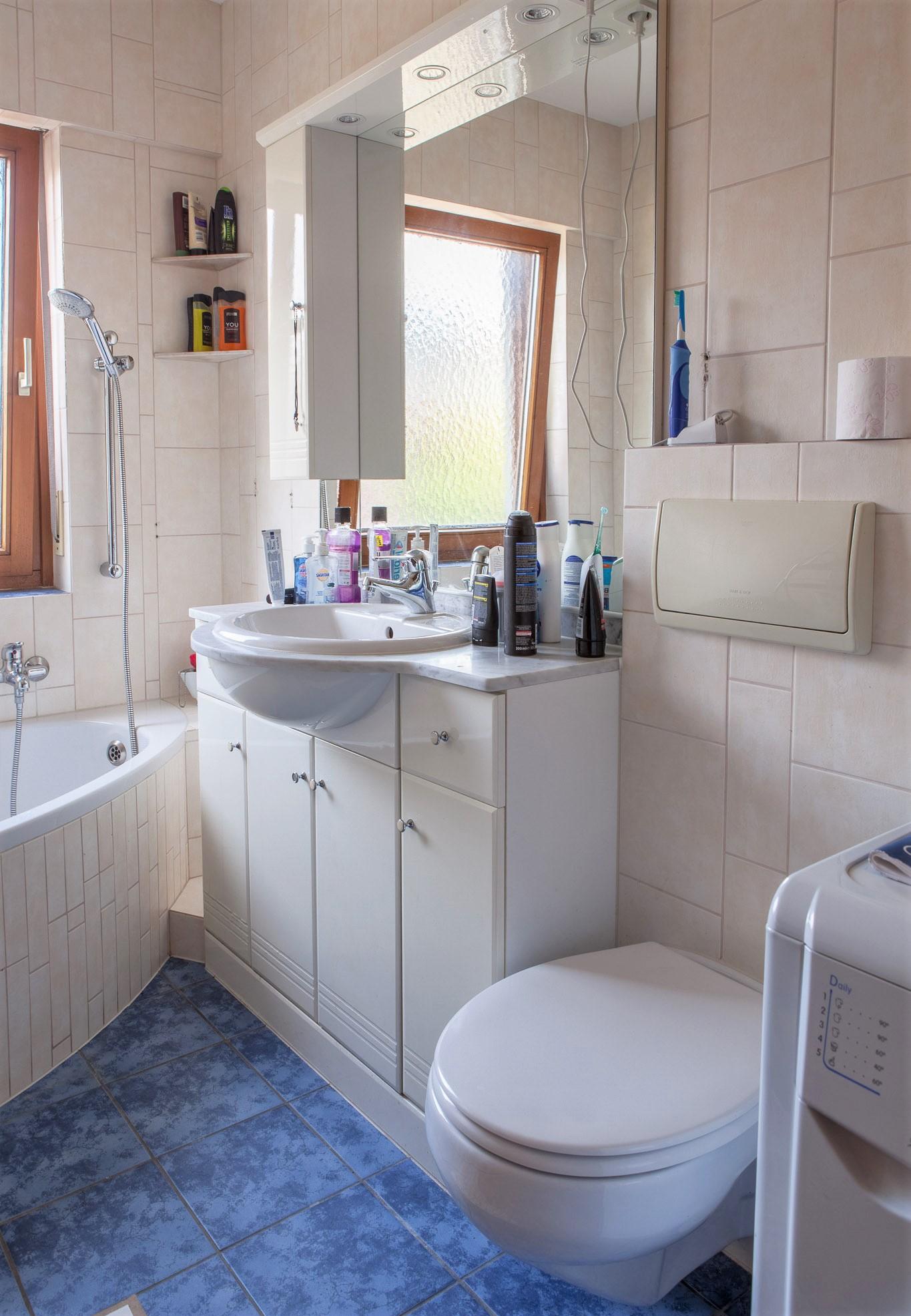 bad ihre immobilienmakler aus feldkirch f r ganz vorarlberg. Black Bedroom Furniture Sets. Home Design Ideas