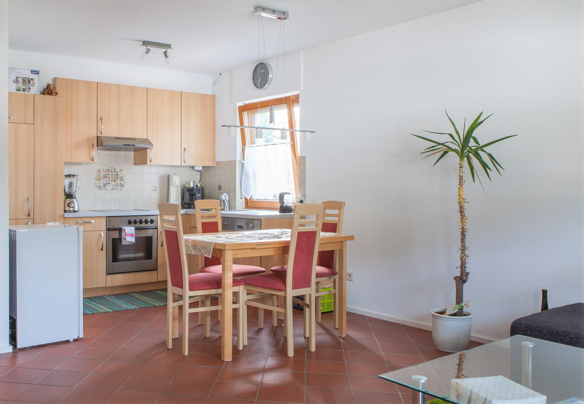 kochen ihre immobilienmakler aus feldkirch f r ganz. Black Bedroom Furniture Sets. Home Design Ideas