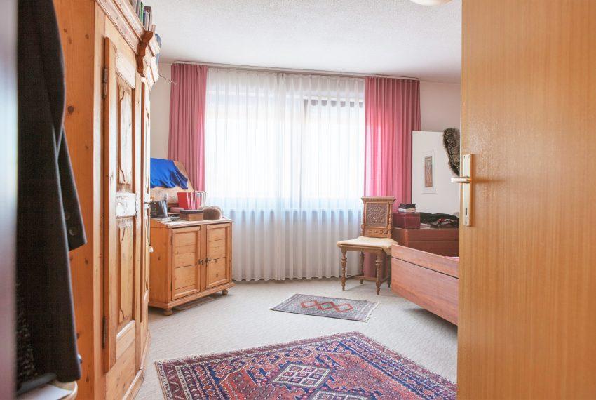 20180213_5D2_Bregenz-8196-HDR