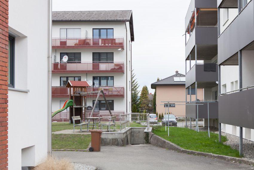DieZwei_5D2_Illstrasse-8620