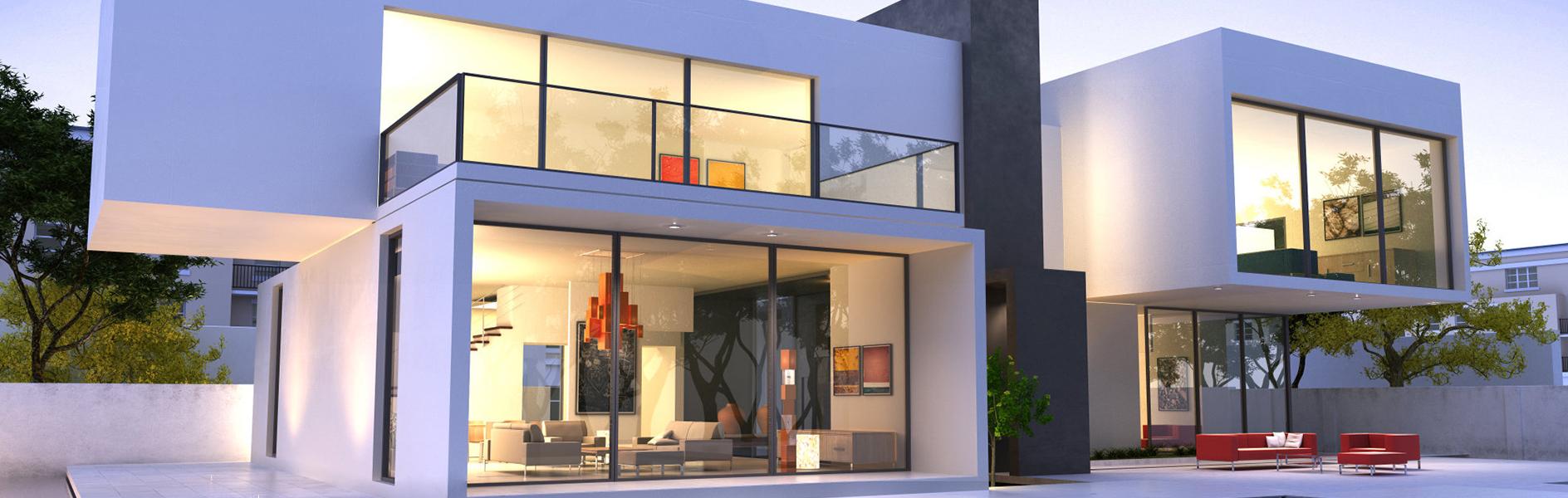 Immobilie Einfamilienhaus Bregenz