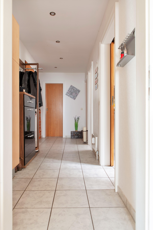 Eigentumswohnung feldkirch wohnung feldkirch kaufen immobilienmakler feldkirch immobilien - Minimalisten wohnung ...
