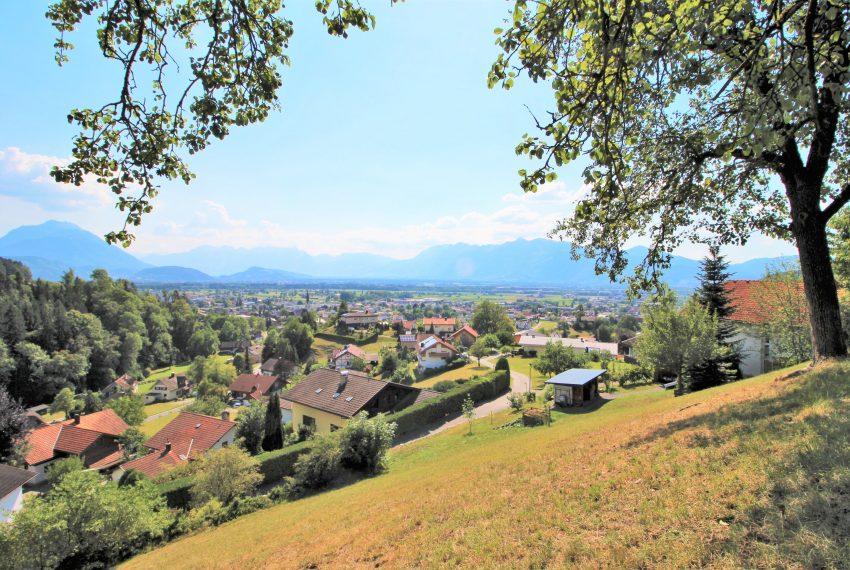 Grundstück Weiler
