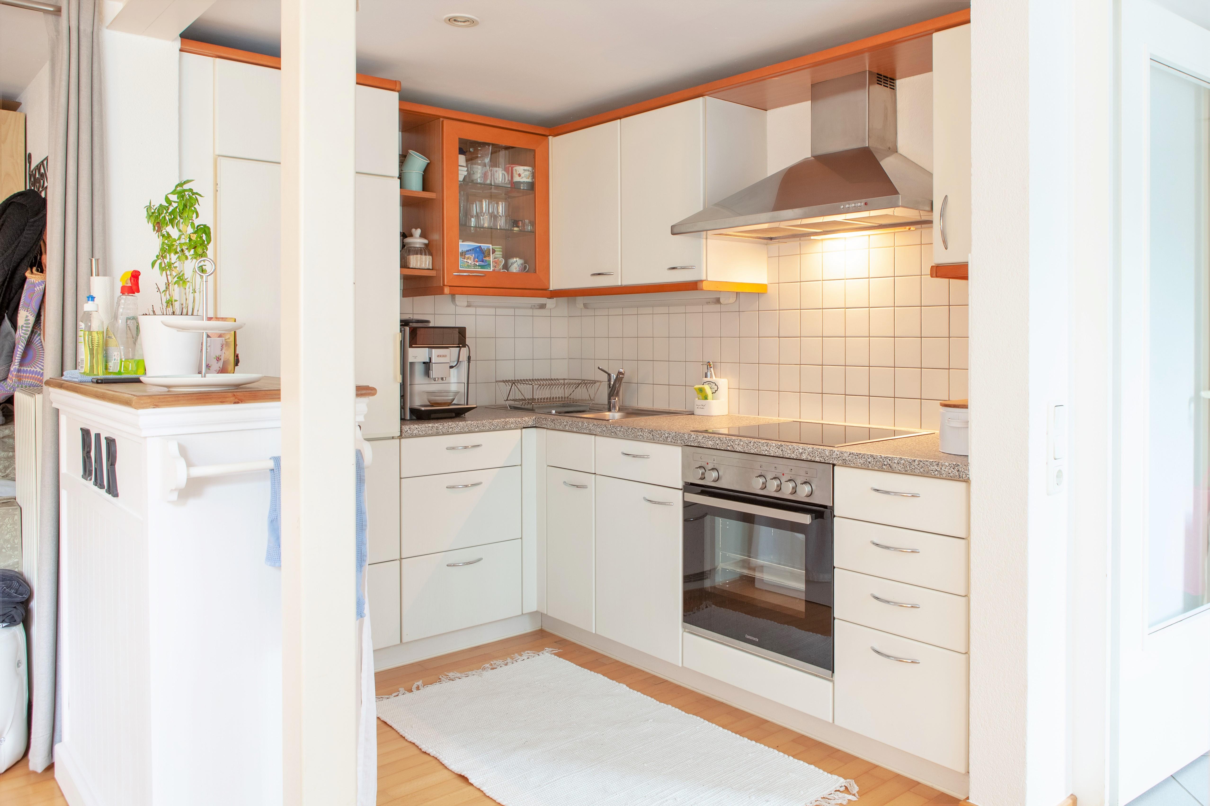 vermietet charmante 2 zimmer mietwohnung ihre immobilienmakler aus feldkirch f r ganz vorarlberg. Black Bedroom Furniture Sets. Home Design Ideas