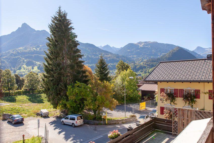 20181005_5D2_Schruns_Zinshaus-1141-HDR