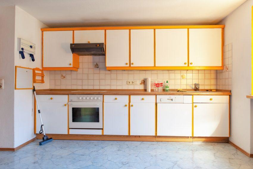 20181005_5D2_Schruns_Zinshaus-1162-HDR