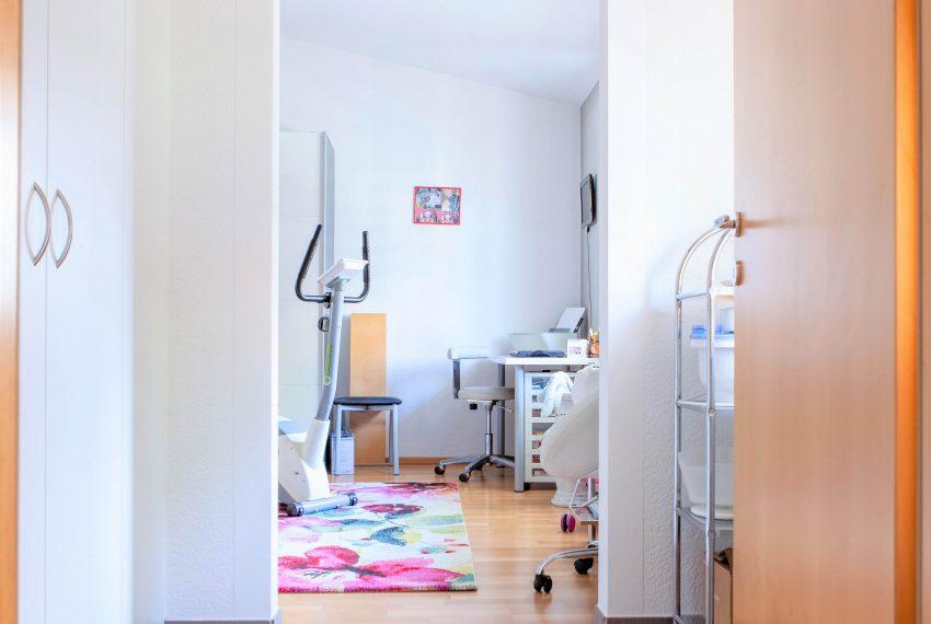 20190618_5D2_Giesingen-1788-HDR
