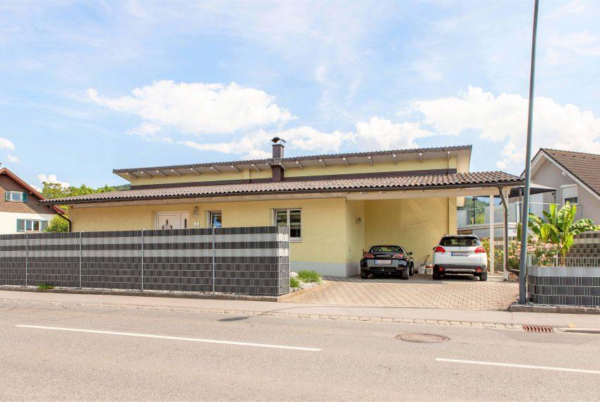 20190618_5D2_Giesingen-1854-HDR