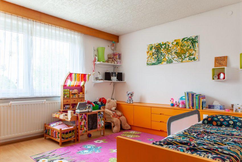 20190718_5D2_Götzis-1869-HDR