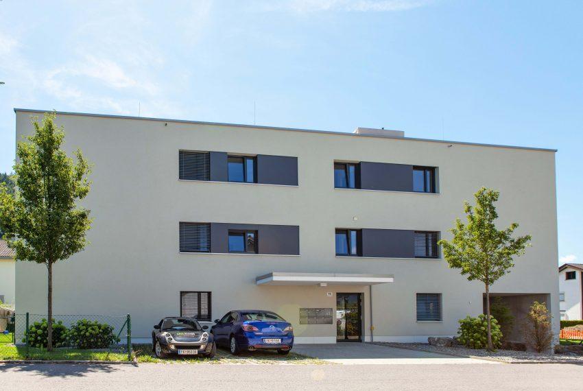 20190809_5D2_Feldkirch-2087-HDR