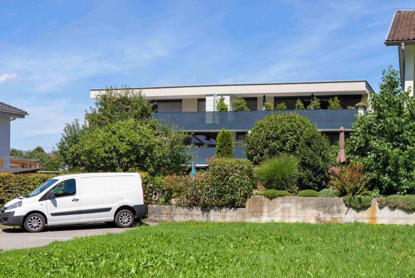 20190809_5D2_Feldkirch-2090-HDR