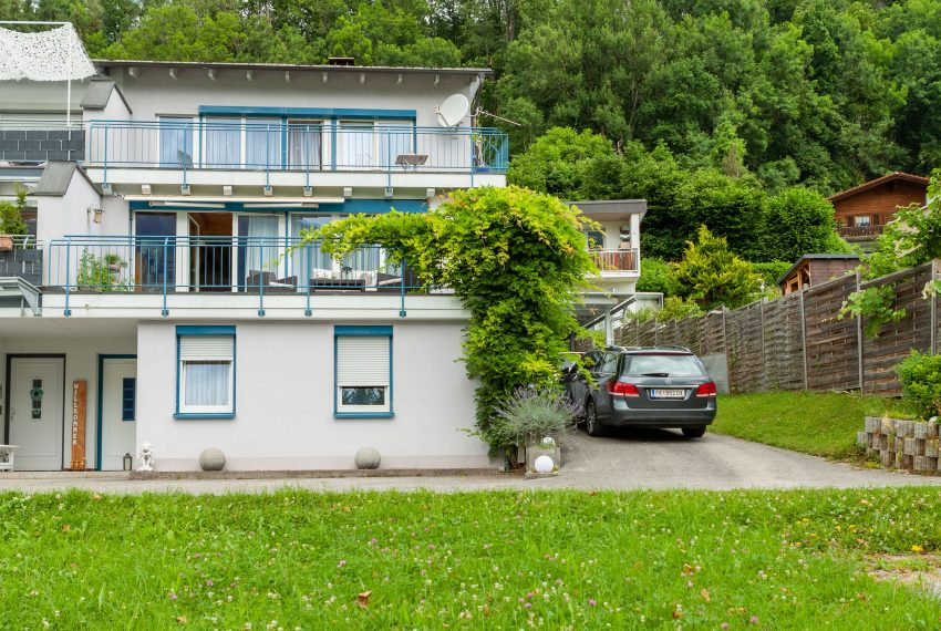 20210625_5D2_Tosters_DieZwei-3030-HDR bearbeitet